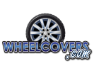 Hubcaps Unlimited Logo
