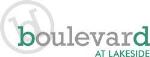Boulevard at Lakeside Logo